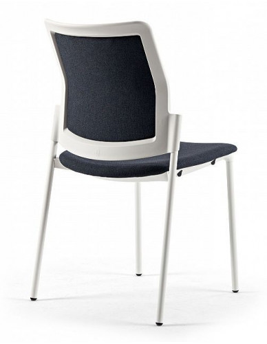 Silla URBAN PLUS 50
