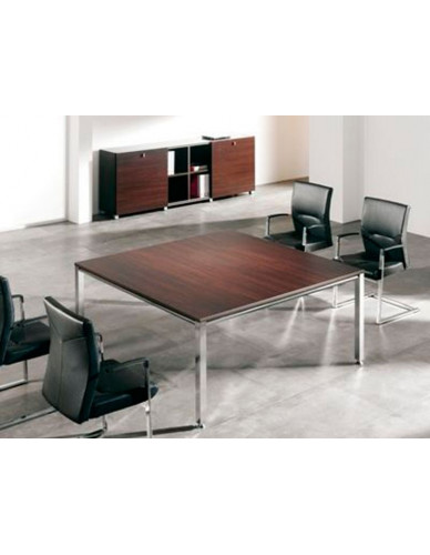 Mesa de Juntas/Reunión VITAL MELAMINA