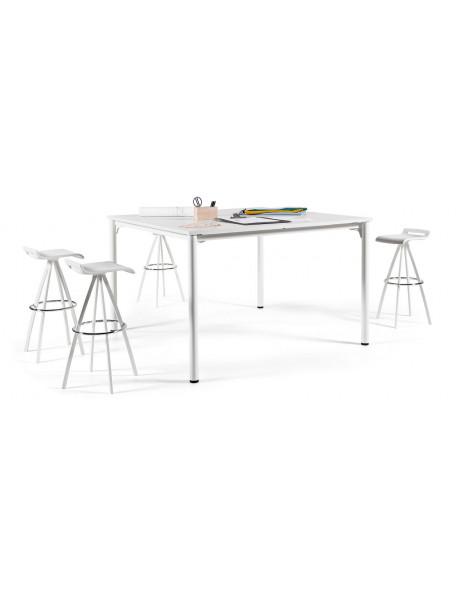 Mesa Oficina Serie COOL E100