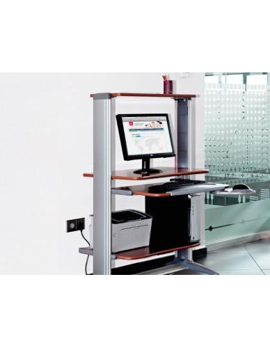Mesa Informática DIGIT 500-600