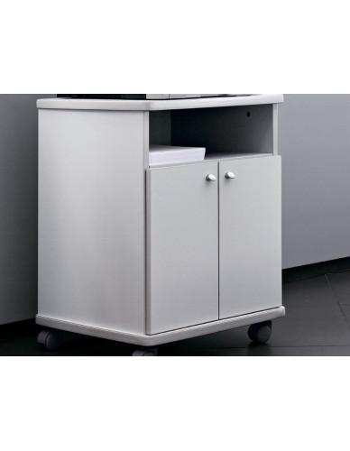 Mueble para Fotocopiadora COPIANT