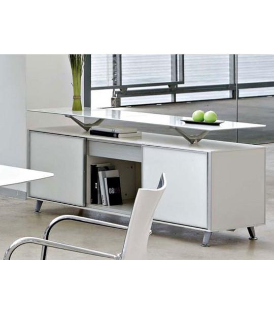 Armarios block armarios mobiliario de oficina armario - Armario oficina ...