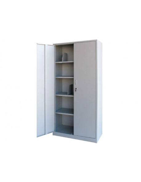 Estantes Para Archivos Oficina.Armarios Metalicos Armarios Mobiliario De Oficina Armario Metalico