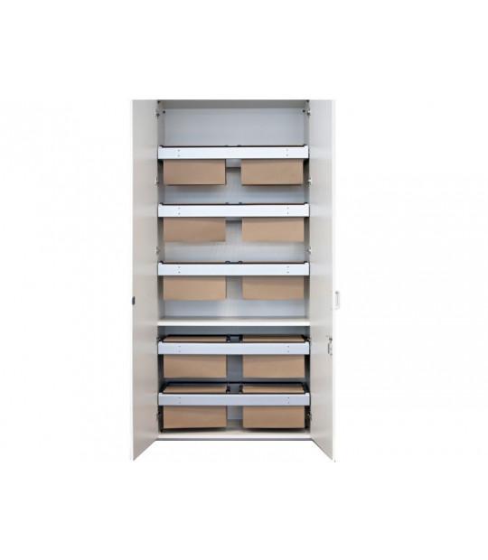 Adesivo De Madeira Para Mesa ~ Armarios Oficina Ikea Ideas De Disenos Ciboney net