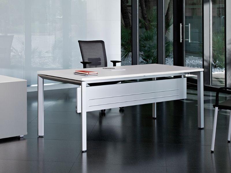 Direccion Mesas Mobiliario-de-oficina Mesa Serie VITAL Plus ST ...