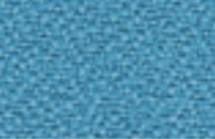 Azul Claro (T68)