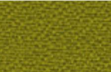 Verde (T60)