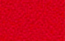 Rojo (T85)