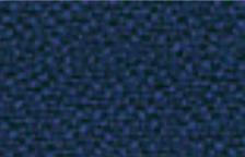 Azul (T89)