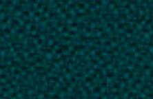 Azul Turquesa (T86)