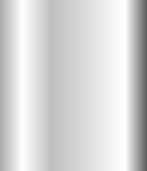 Aluminio Aluminizado