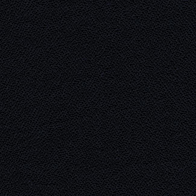 Azul marino oscuro